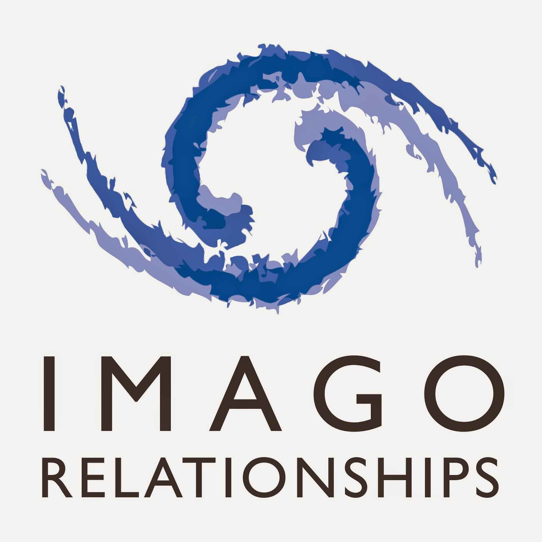 Imago Relationships Workshop